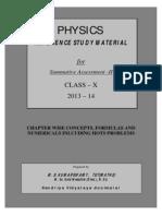 230473601physics_class_x_for_sa-ii_2013-14