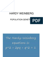 unit 2 module 1 18 hardy weinberg examples