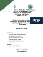 InformeProyectoFinal_Digitales