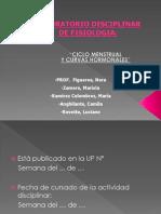 Ciclomenstrual Curvashormonales Ordenado 120515185402 Phpapp02