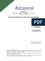 2008 Redes de Cooperacao Um Enfoqu 2661