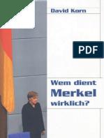 Korn__David_-_Wem_dient_Merkel_wirklich__2006_