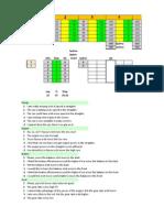 105775634-Gpro-Setting