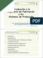 B01 - Introduccion.pdf