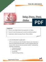 Manuales_Seminario Java_MANUALDEJAVA-SEM 3 - 4
