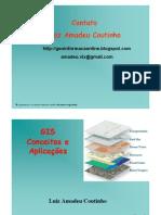 04 - GIS_Conceitos_Aplicações_v1_Geoprocessamento