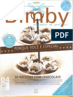 Revista Bimby chococlate.pdf