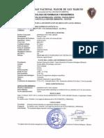 (Req-2) Informe de Ensayo Irritacion Dermal