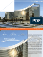 Presentation Property Awards 2013 - Barbacena Business Belo Horizonte   Brazil (English)