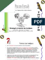 Strategii de Invatare_PMM