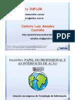 03 - Encontro_Geo_São_Camilo_Geoprocessamento