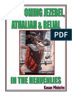 Overcoming Jezebel