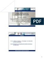 B04 - Actividades de Diseño, Planificación y Fabricacion.pdf