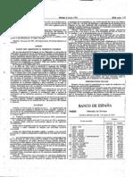 Boe 7jun1991 de Regularizacion de Trabajadores Extranjeros