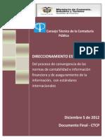 Ctcp Direccionamiento Dic 5 2012