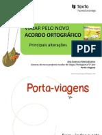 Novo_Acordo_Ortográfico_ppt