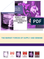 BE SEP09 Supply Demand