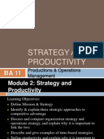 Chapter 2 - Competitiveness, Strategy & Productivity_2