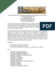 Segunda Jornada de Estudios Del Discurso en Puerto Rico