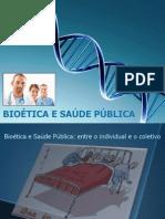 BIOETICA E SAUDE PUBLICA.pdf
