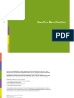 061120-CreativeDensdef.pdf