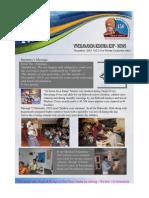 Rural Development Programme December 2013
