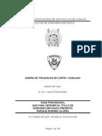 203291115-DISENODETROQUELESDECORTEYDOBLADO