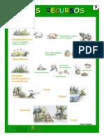 poster9-osrecursos-110830101053-phpapp02