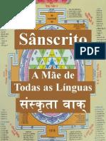 Sânscrito - A mãe de todas as línguas