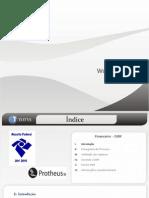 Workshop DIRF Financeiro