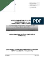cursoayuproducc.pdf