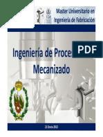 B0 - Presentación.pdf