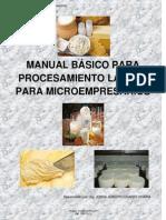 Manual Lacteos.pdf
