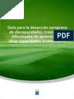 Guia Deteccion TempranaB