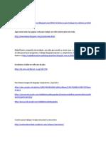 Paginas Web Terapia