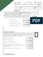 ejercicios flexion 02.pdf