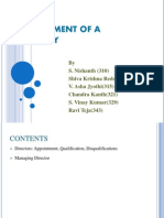 term paper (1).pptx
