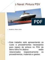 Trabalho - Reparo Naval(1)