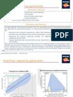 Analítica_R2030
