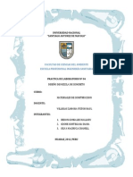 informe N04(materiales).docx