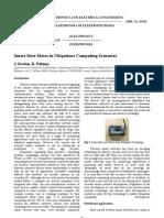 04__ISSN_1392-1215_Smart Dust Motes in Ubiquitous Computing Scenarios