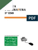 3 e So Libro Completo