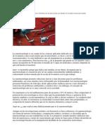 Microrrobots y nanorobots.docx