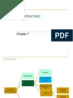 CH5_Marketstructure
