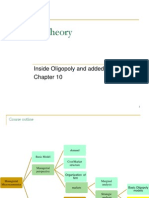 CH9_GameTheory