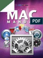 MakeUseOf.com - The Mac Manual