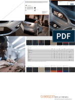 Manual utilizare ford Focus PDF
