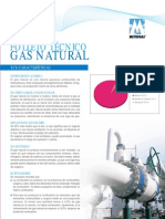folleto_metrogas_gas_natural.pdf