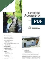 Manual Del Acequiero