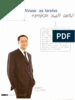 Materia Corrente Critica Mundo Pm
